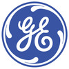 Thumbnail General Electric App