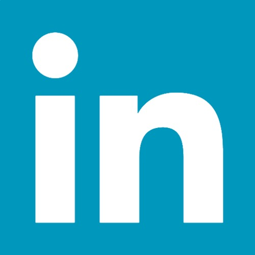 Product picture LinkedIn App