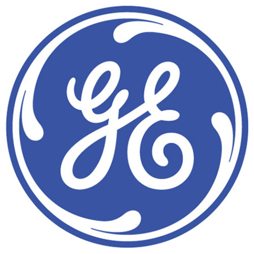 Product picture General Electric App