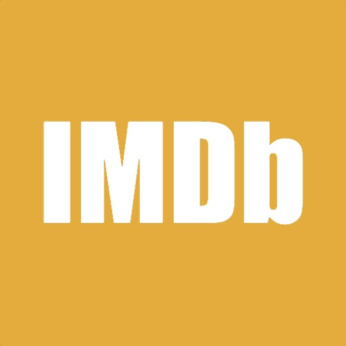Product picture IMDB App